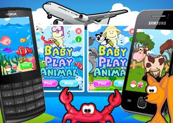 banner-bb-play